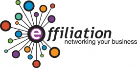 Effiliation logo